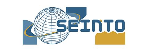 Logo Seinto
