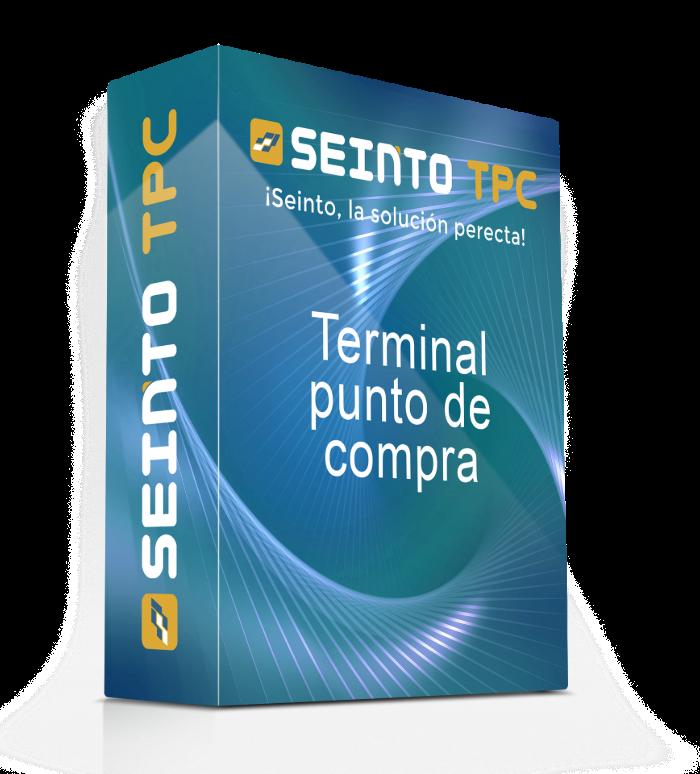 SeintoTPC