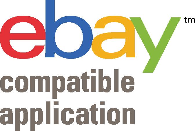 compatibleapplication-logo