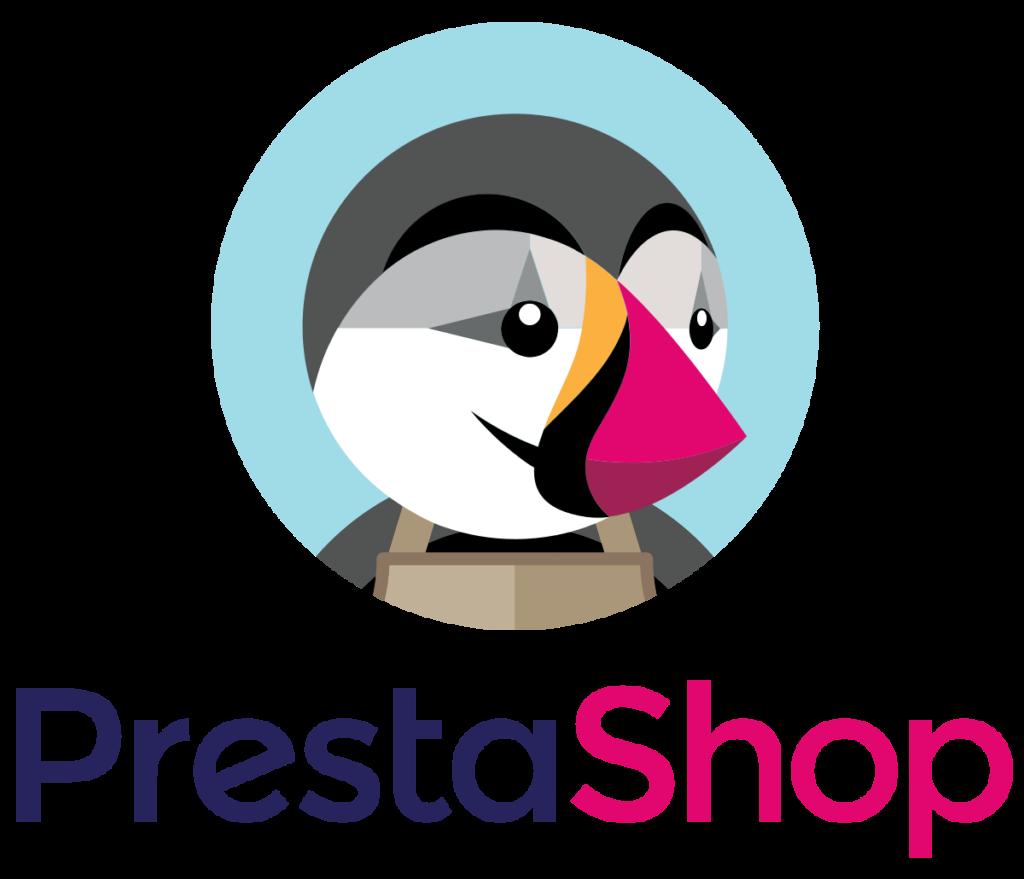 Tienda online de productos ilimitados