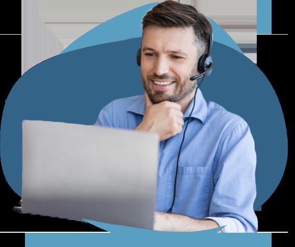 servicio-tecnico-especializado-para-empresas