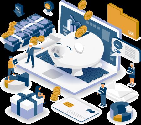 software-de-gestion-integral-para-empresas